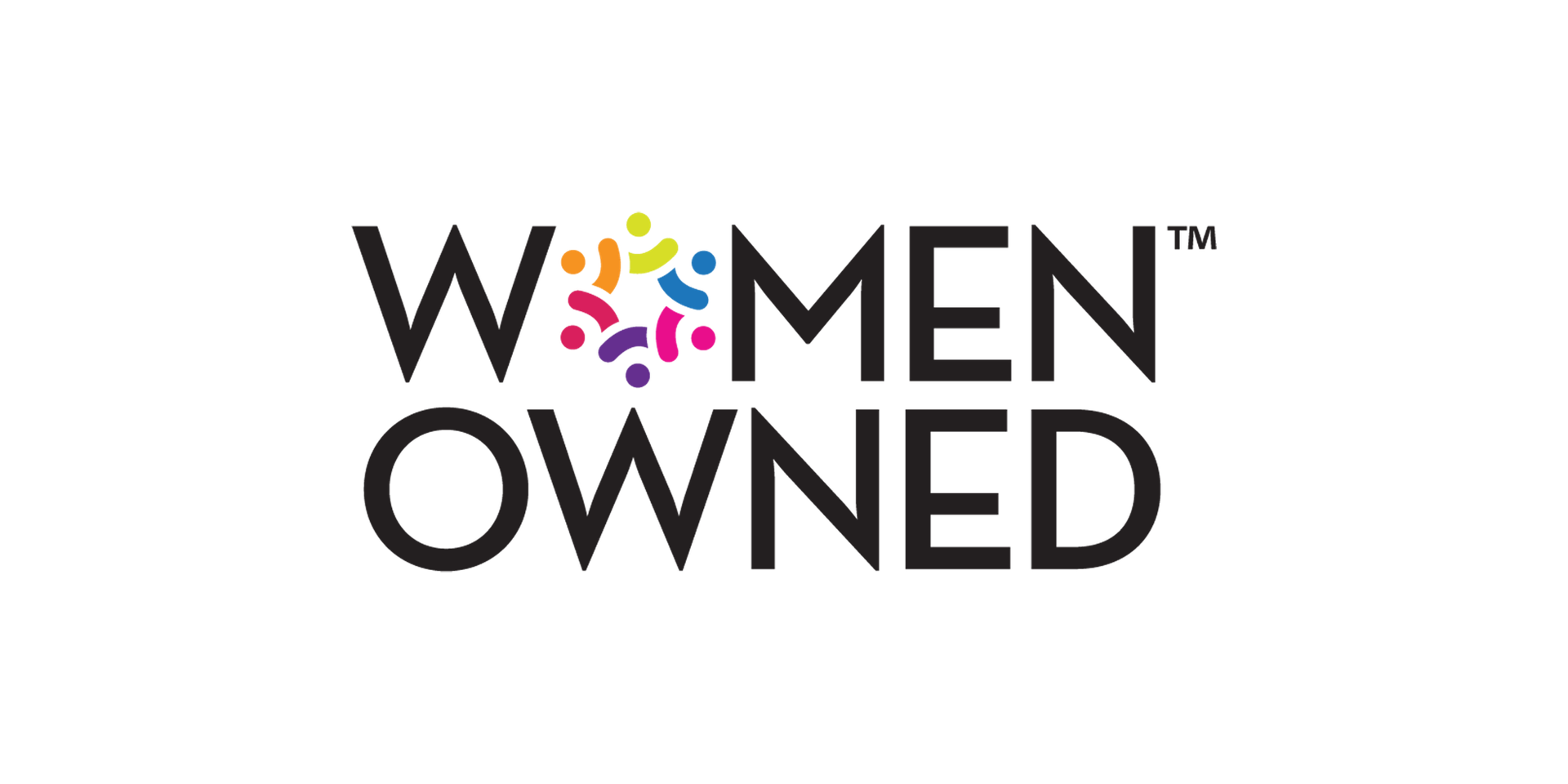 Women Owned Business logo